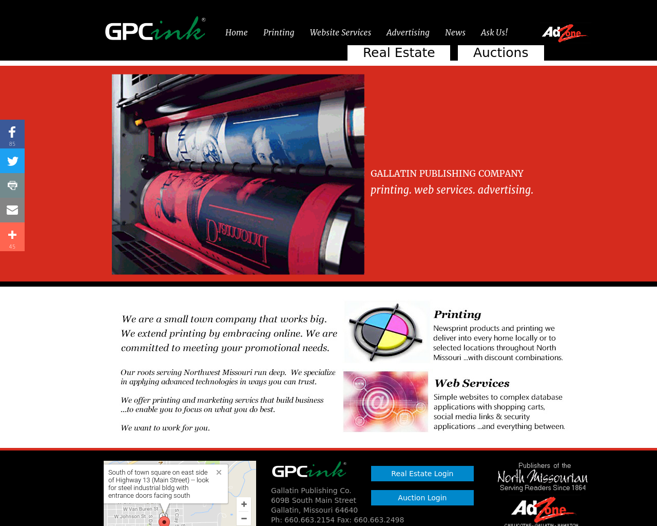 GPCink-Advertising-Reviews-Pricing