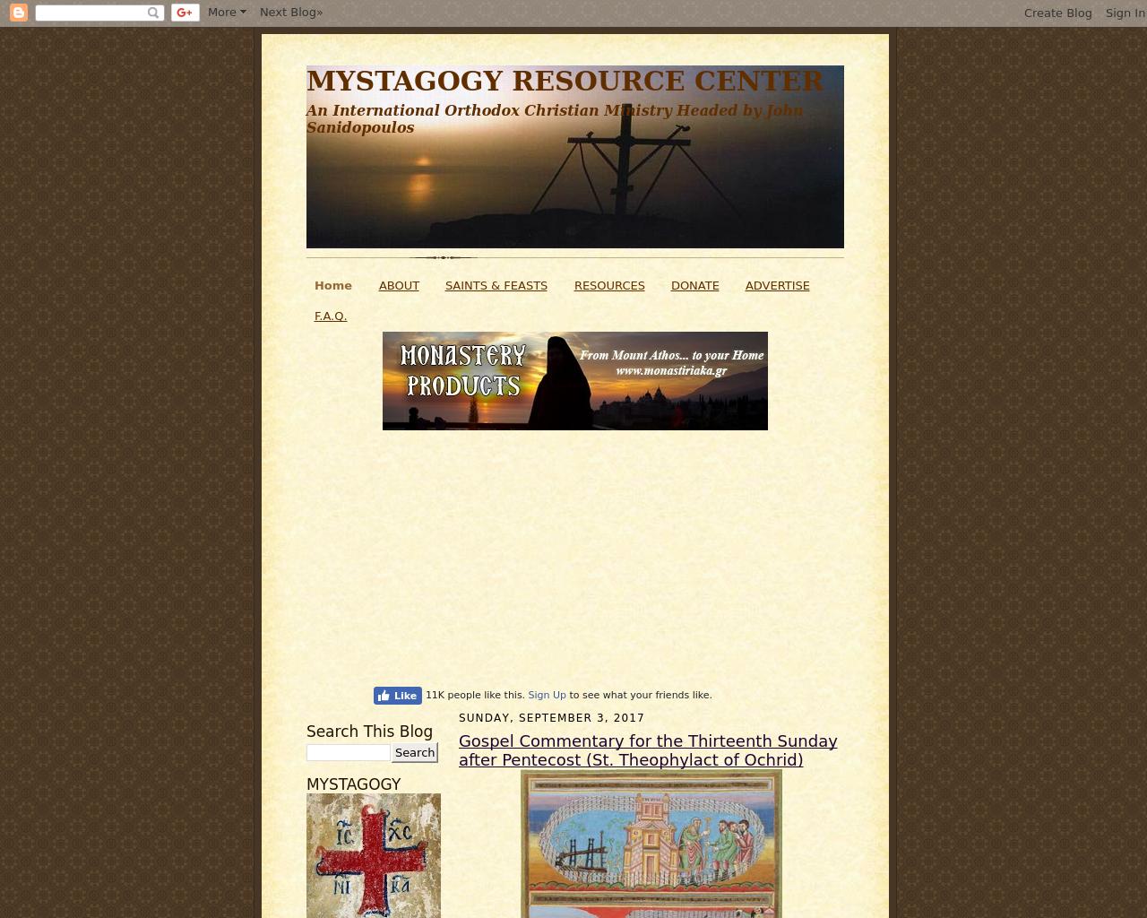 Mystagogy-Advertising-Reviews-Pricing
