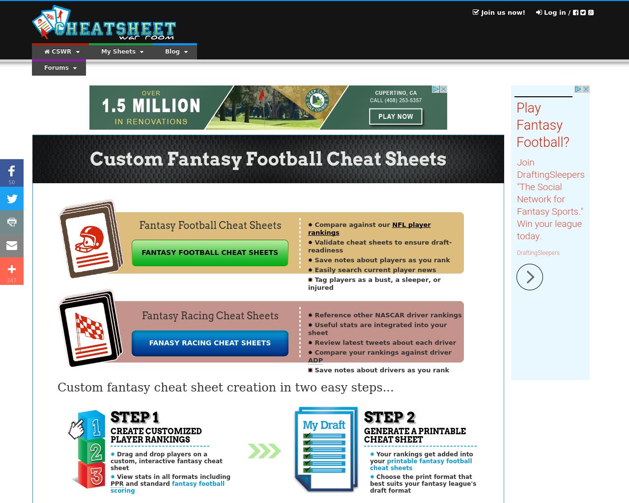 Cheat-Sheet-War-Room-Advertising-Reviews-Pricing