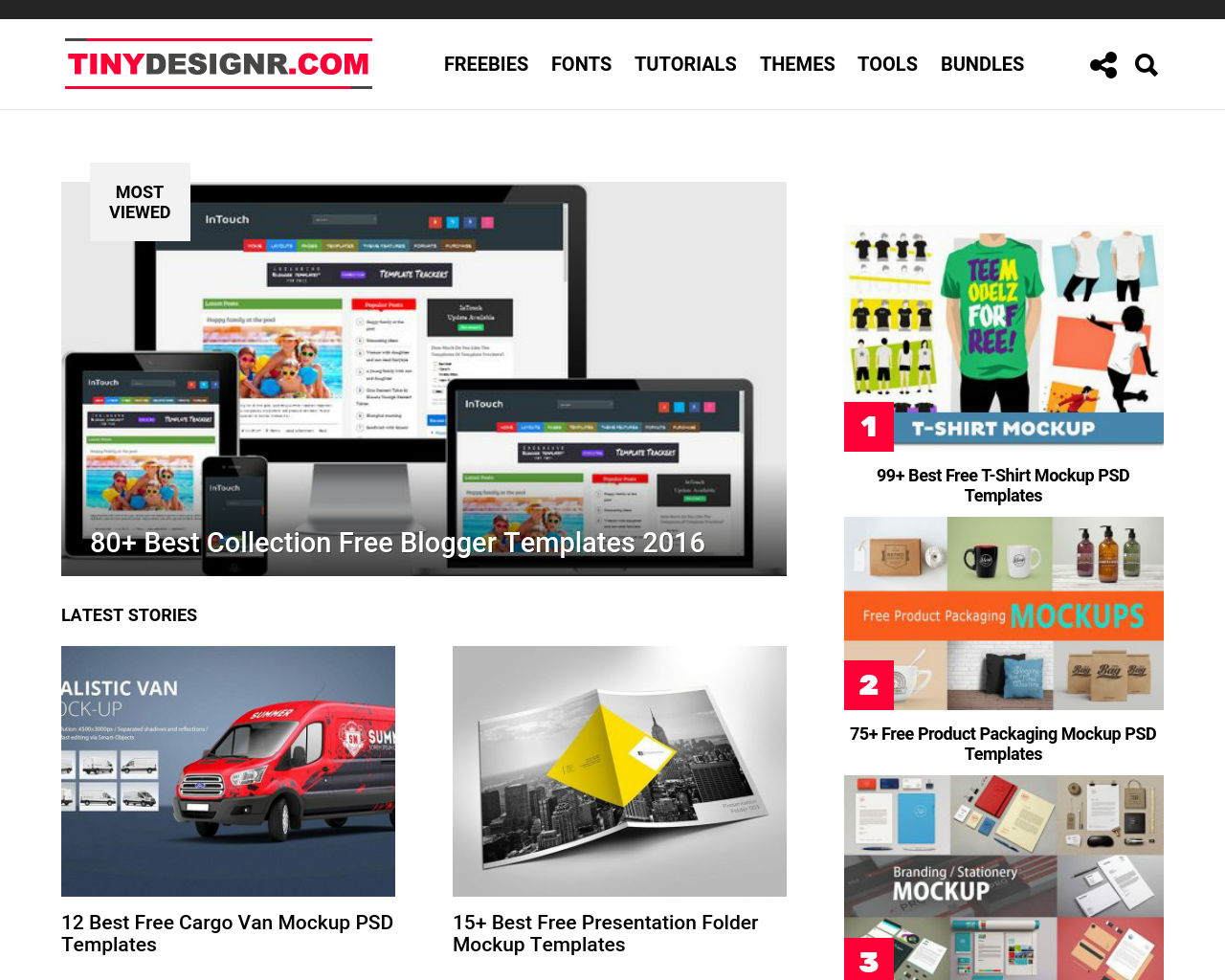TinyDesignr-Advertising-Reviews-Pricing