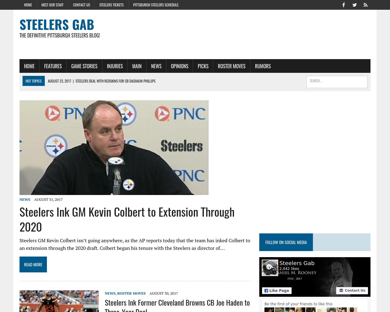 Steelers-Gab-Advertising-Reviews-Pricing