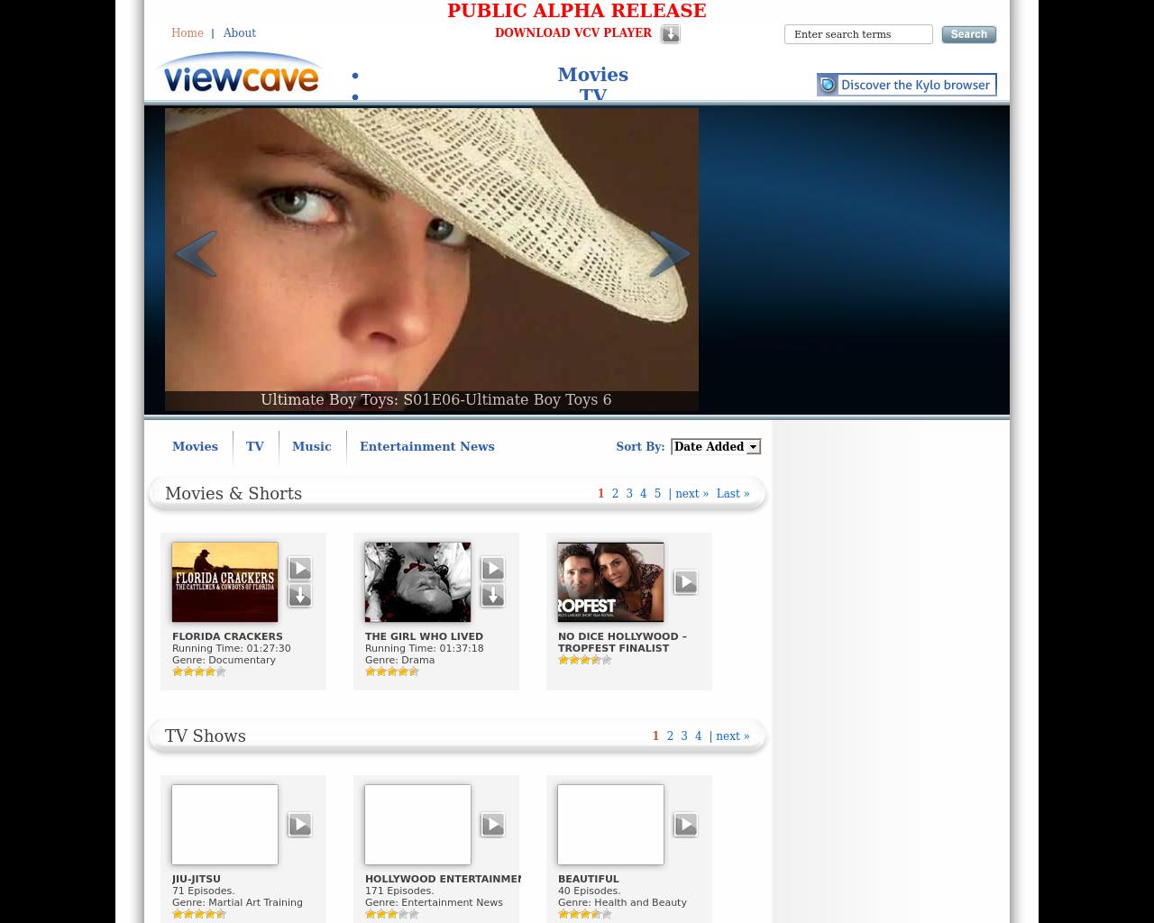 ViewCave-Advertising-Reviews-Pricing