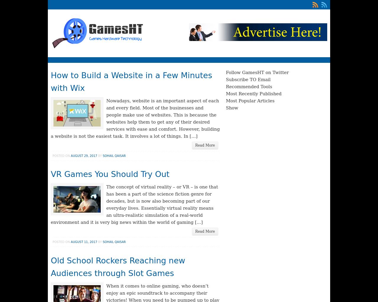 GamesHT-Advertising-Reviews-Pricing