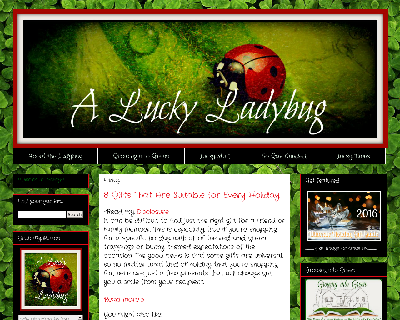 A-Lucky-Ladybug-Advertising-Reviews-Pricing