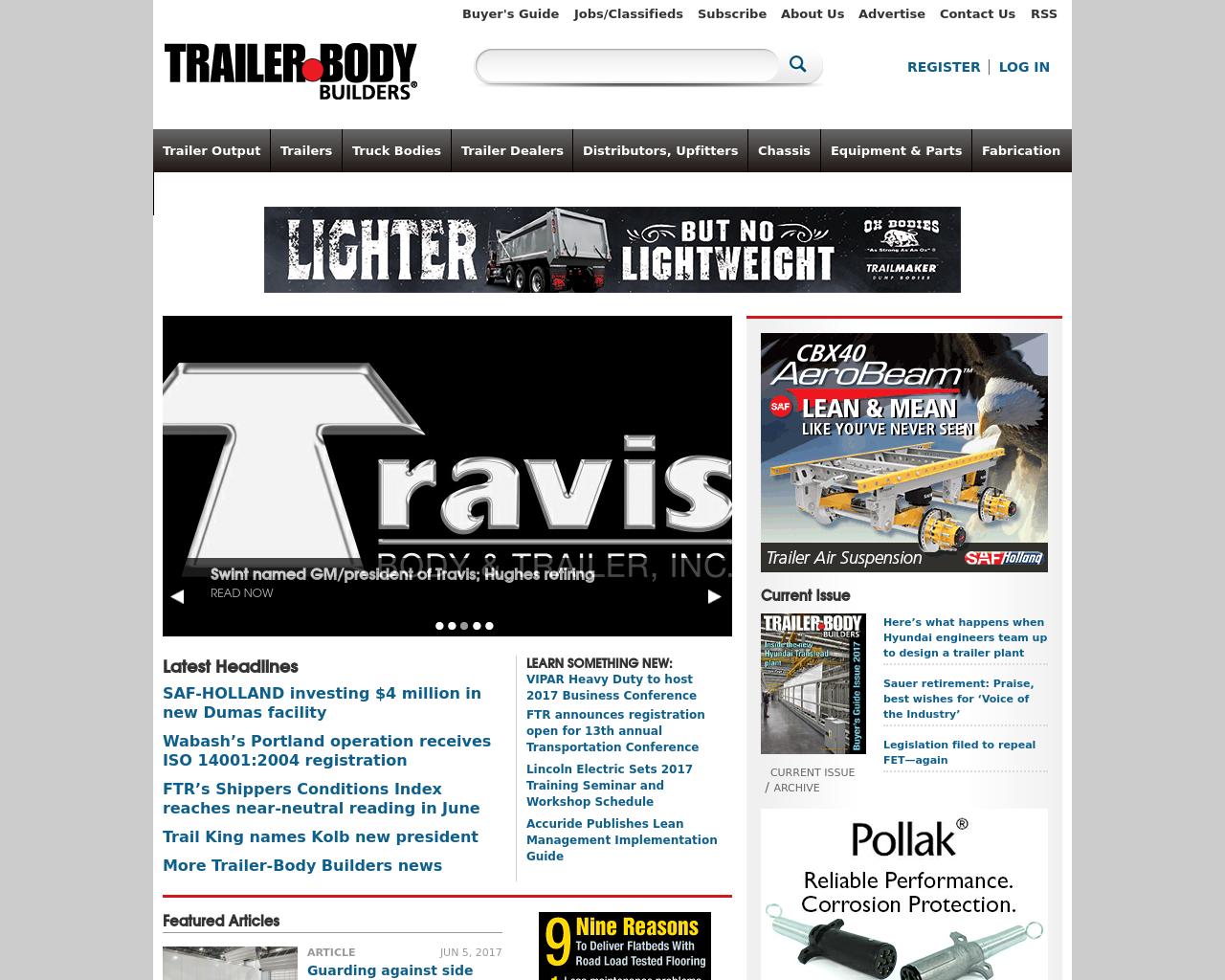 TRAILER-BODY-BUILDERS-Advertising-Reviews-Pricing
