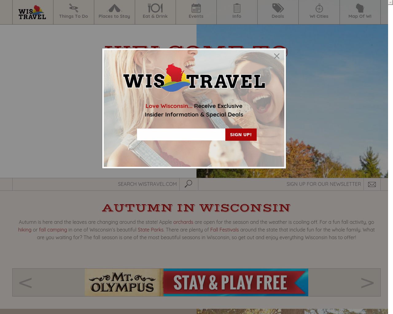 wistravel.com-Advertising-Reviews-Pricing