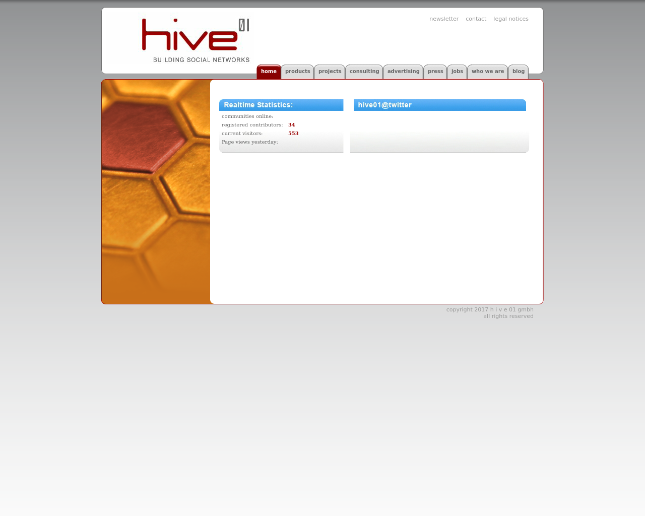 hive-01-Advertising-Reviews-Pricing