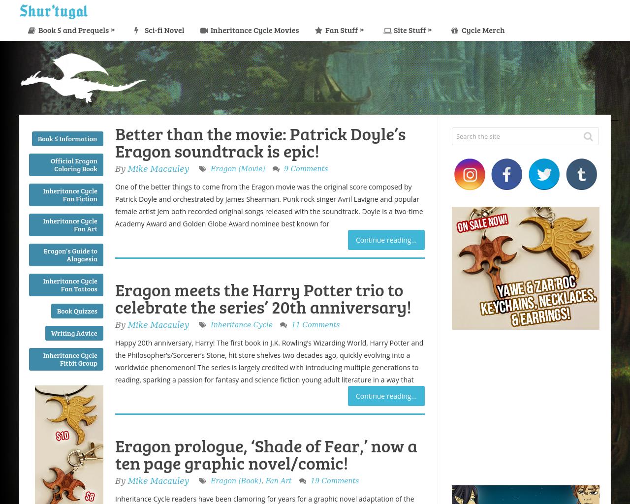 Shur'tugal-Advertising-Reviews-Pricing