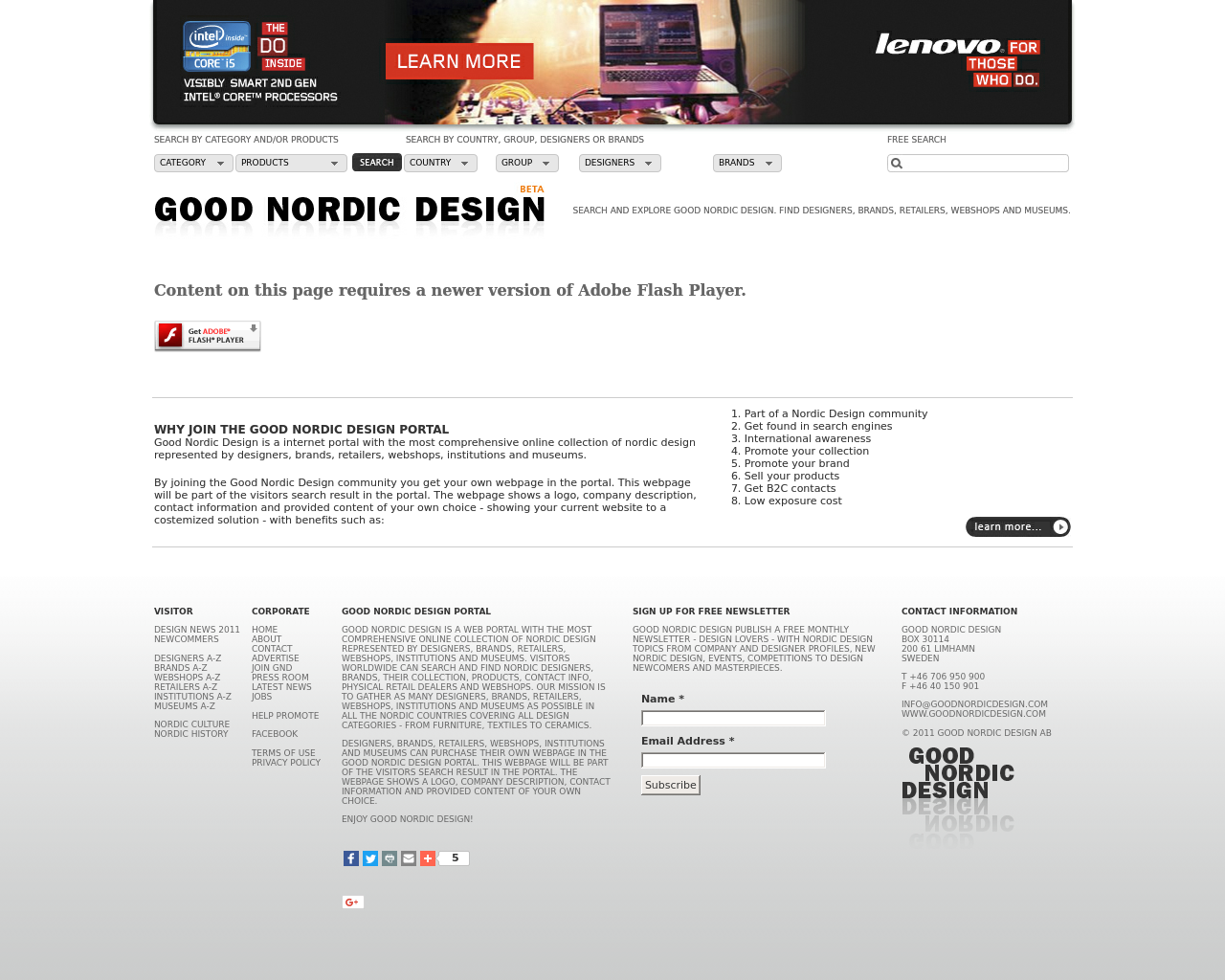 Good-Nordic-Design-Advertising-Reviews-Pricing