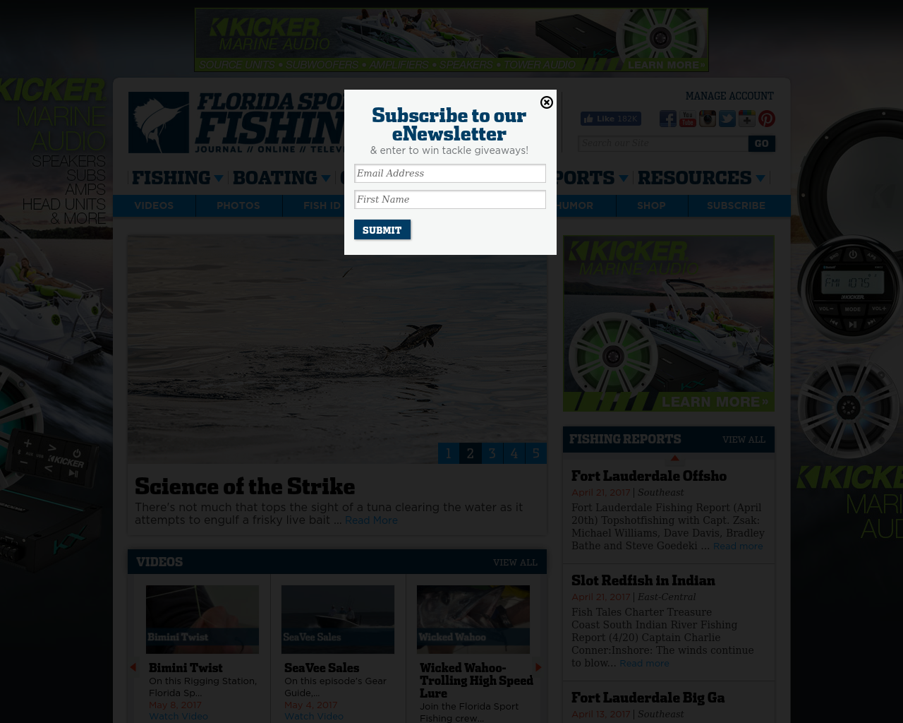 Florida-Sport-Fishing-Advertising-Reviews-Pricing