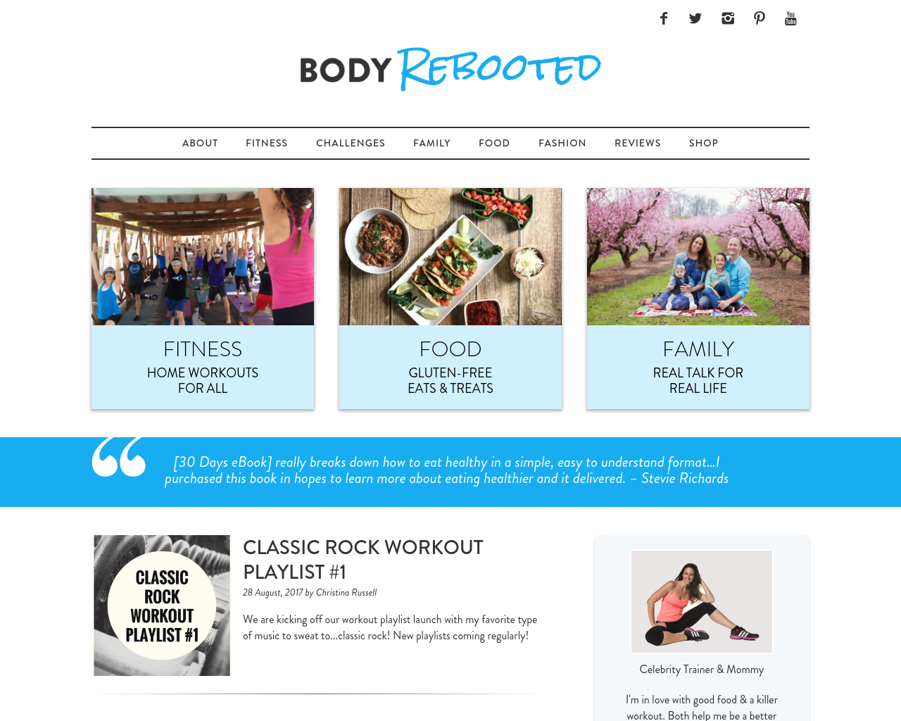 BODY-REBOOTED-Advertising-Reviews-Pricing