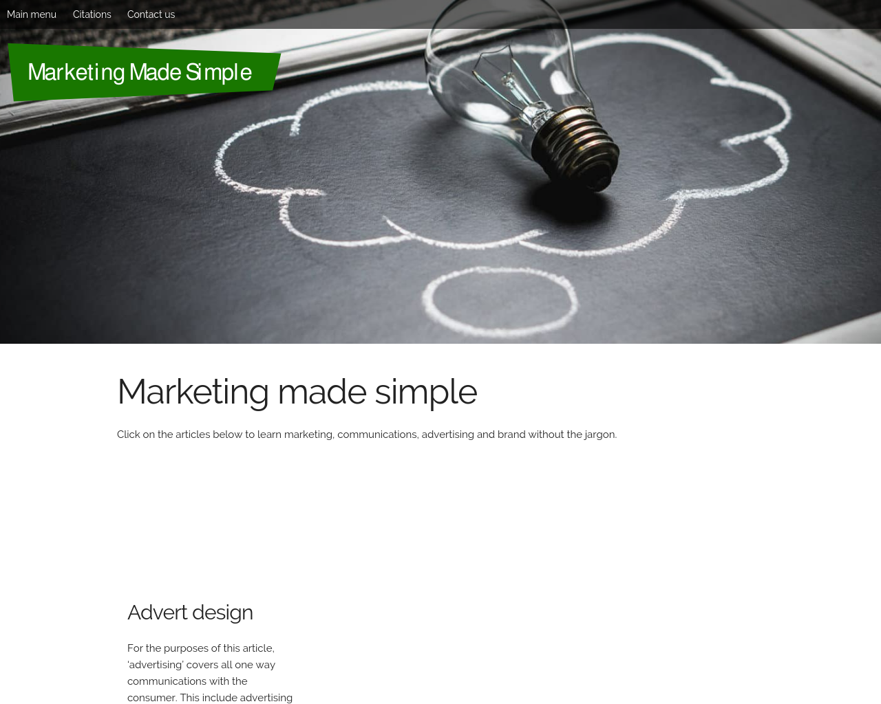Marketing-Made-Simple-Advertising-Reviews-Pricing