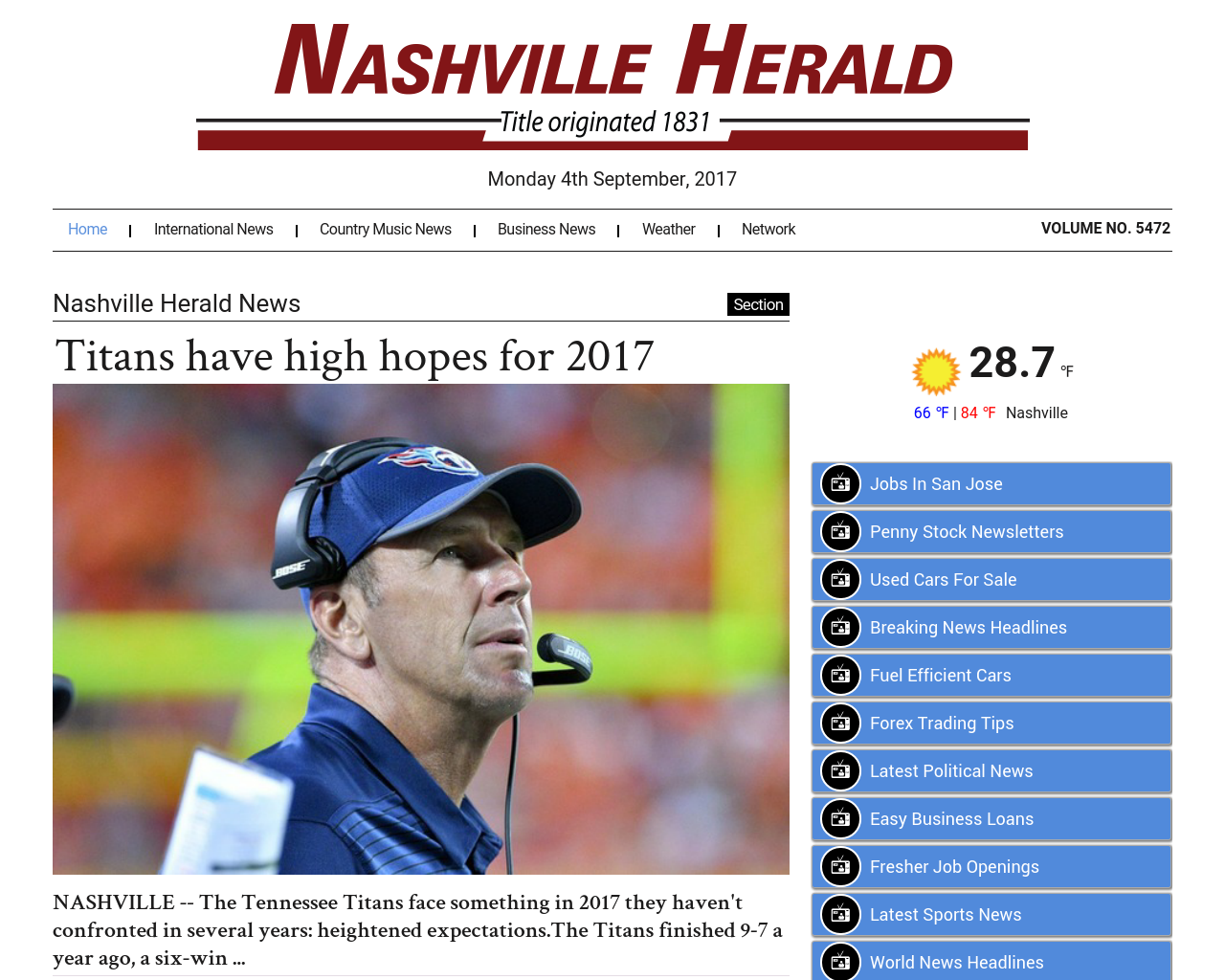 Nashville-Herald-Advertising-Reviews-Pricing