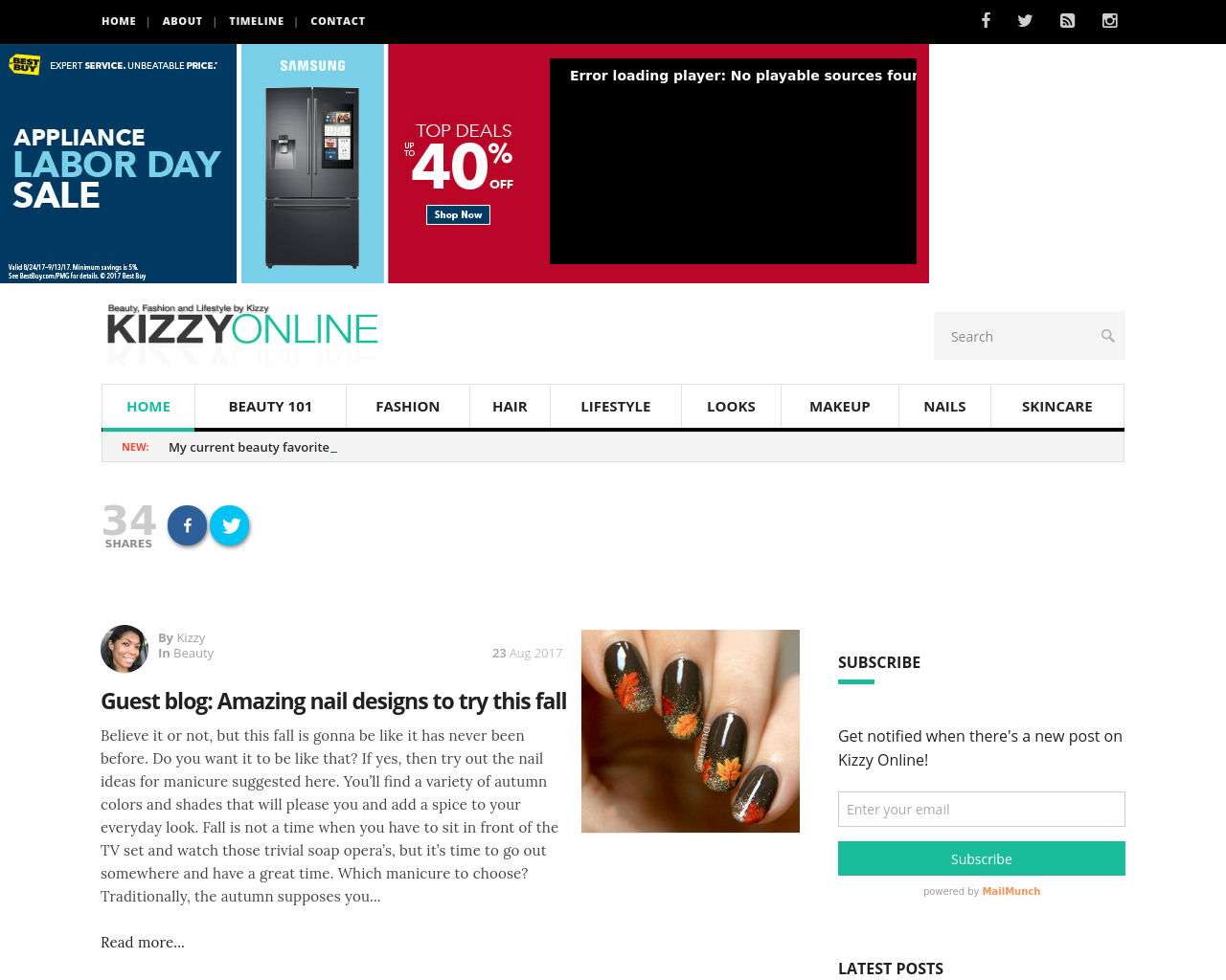 Kizzy-Online-Advertising-Reviews-Pricing