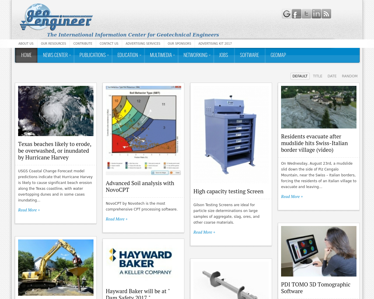 Geo-Engineer-Advertising-Reviews-Pricing