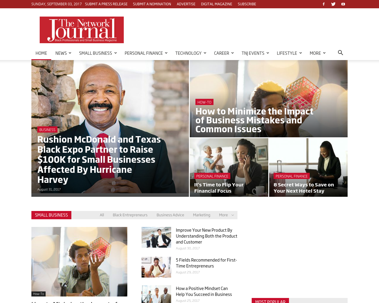 The-Network-Journal-Advertising-Reviews-Pricing