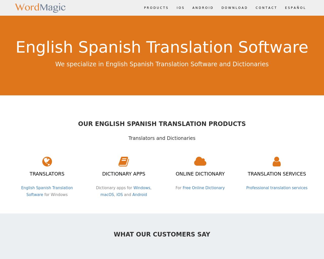 Word-Magic-Translation-Software-Advertising-Reviews-Pricing
