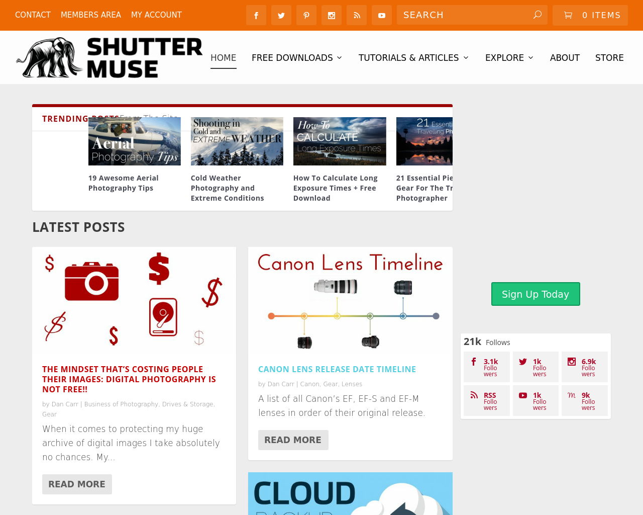 Shutter-Muse-Advertising-Reviews-Pricing