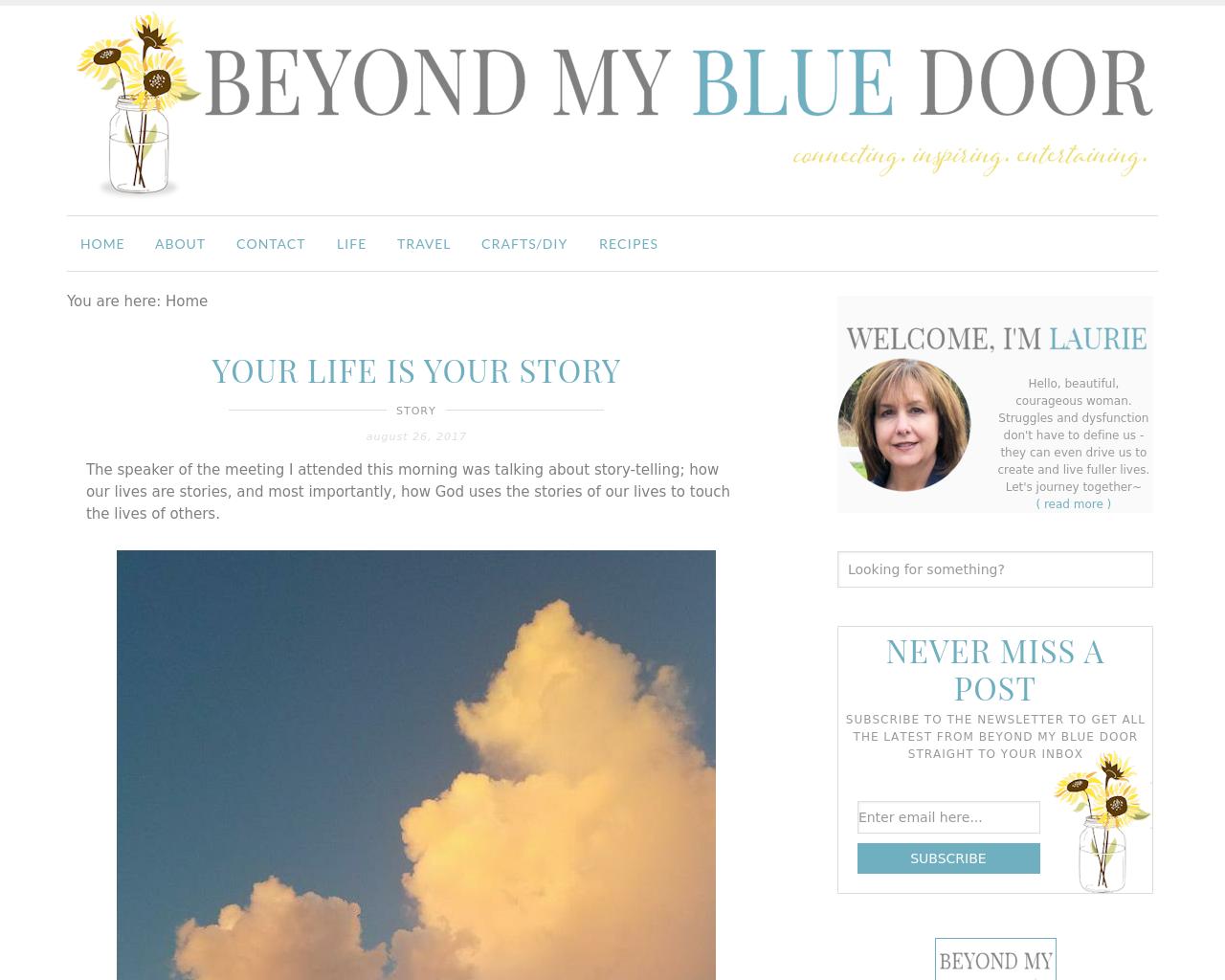 Beyond-My-Blue-Door-Advertising-Reviews-Pricing