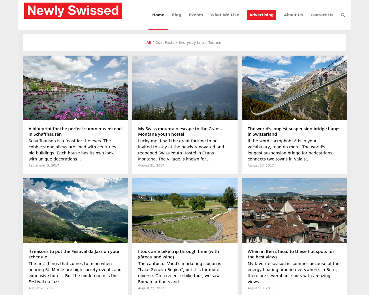 Newly-Swissed-Advertising-Reviews-Pricing
