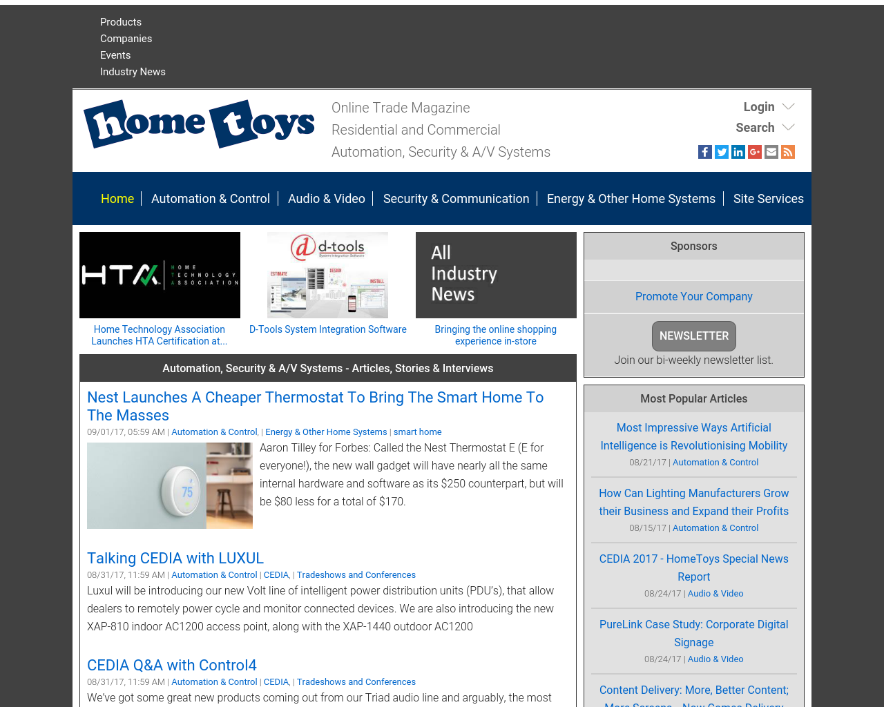 HomeToys-Advertising-Reviews-Pricing