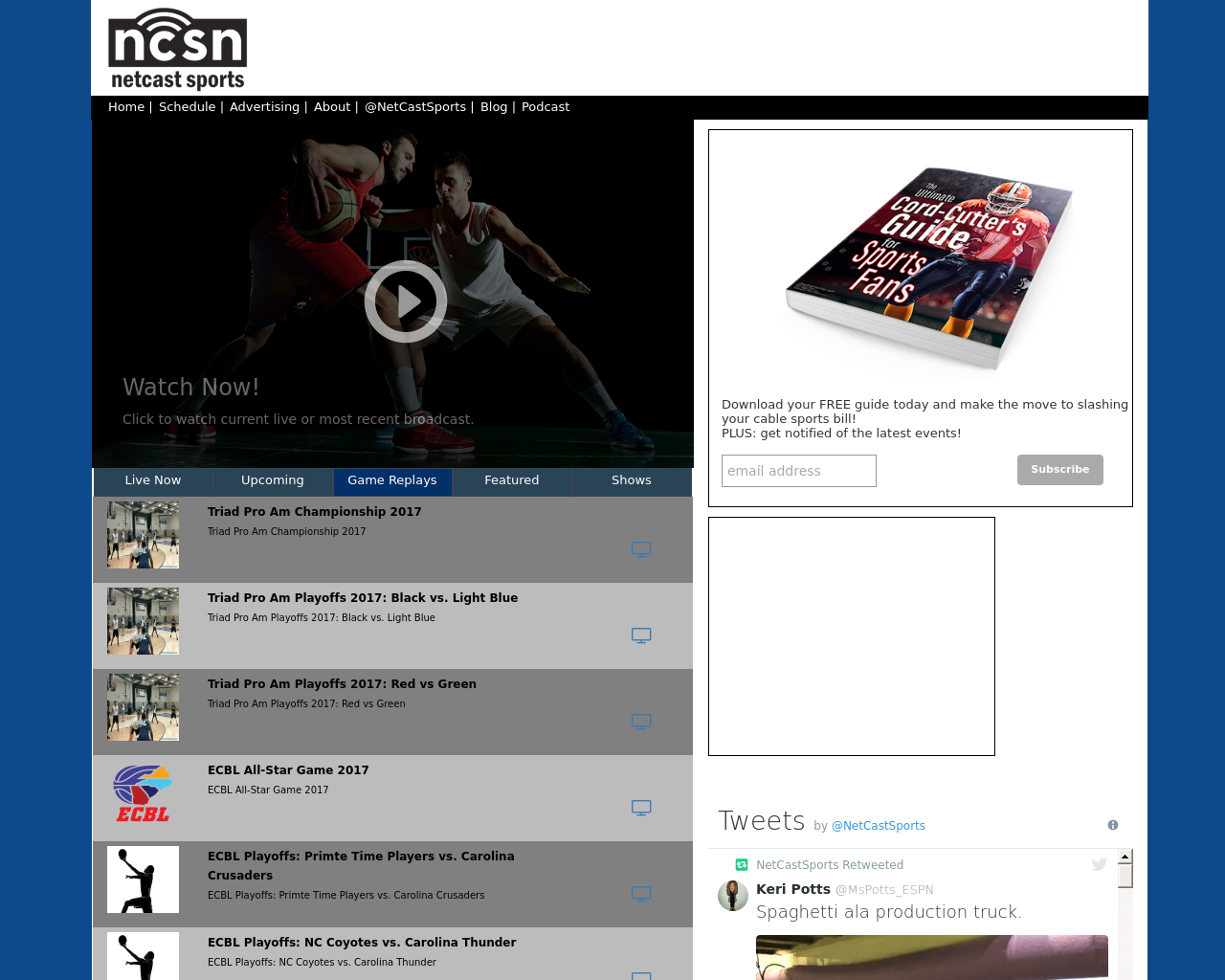 Netcast-Sports-Advertising-Reviews-Pricing