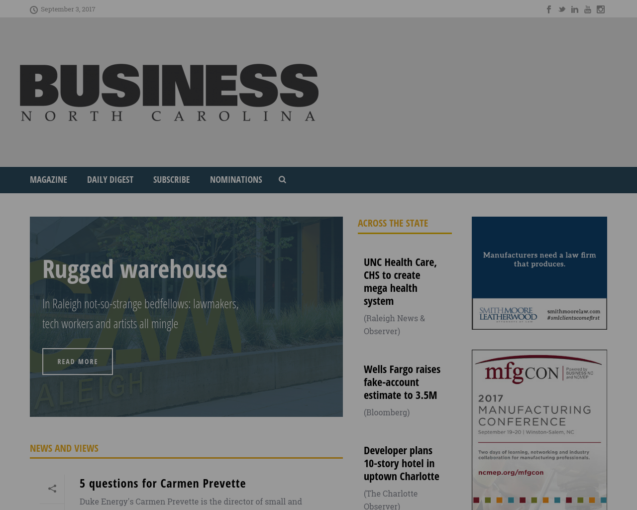 Business-North-Carolina-Advertising-Reviews-Pricing