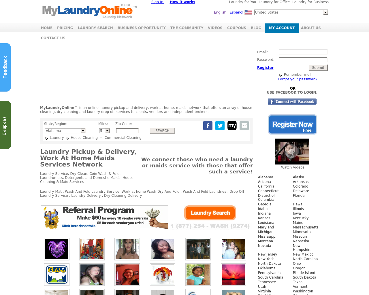 MyLaundryOnline-Advertising-Reviews-Pricing