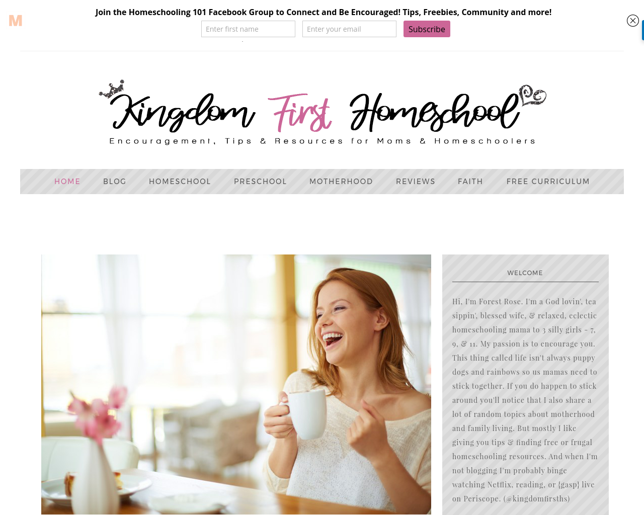 Kingdom-First-Homeschool-Advertising-Reviews-Pricing