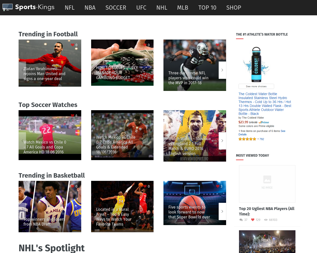 Sports-kings-Advertising-Reviews-Pricing