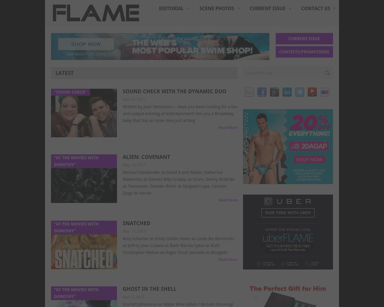 Flame-Advertising-Reviews-Pricing