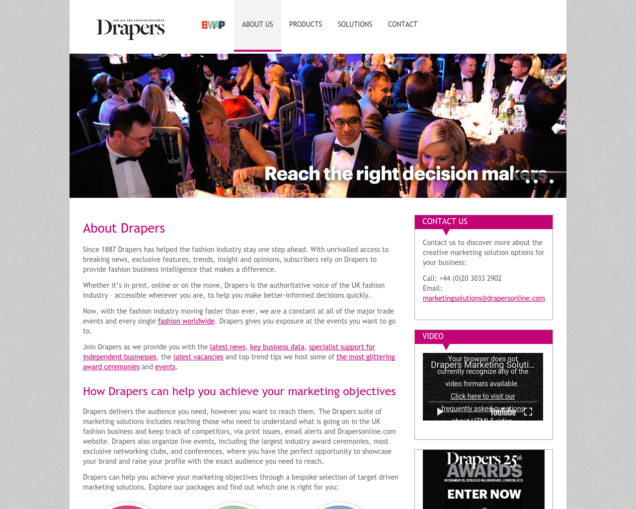 Drapers-Advertising-Reviews-Pricing