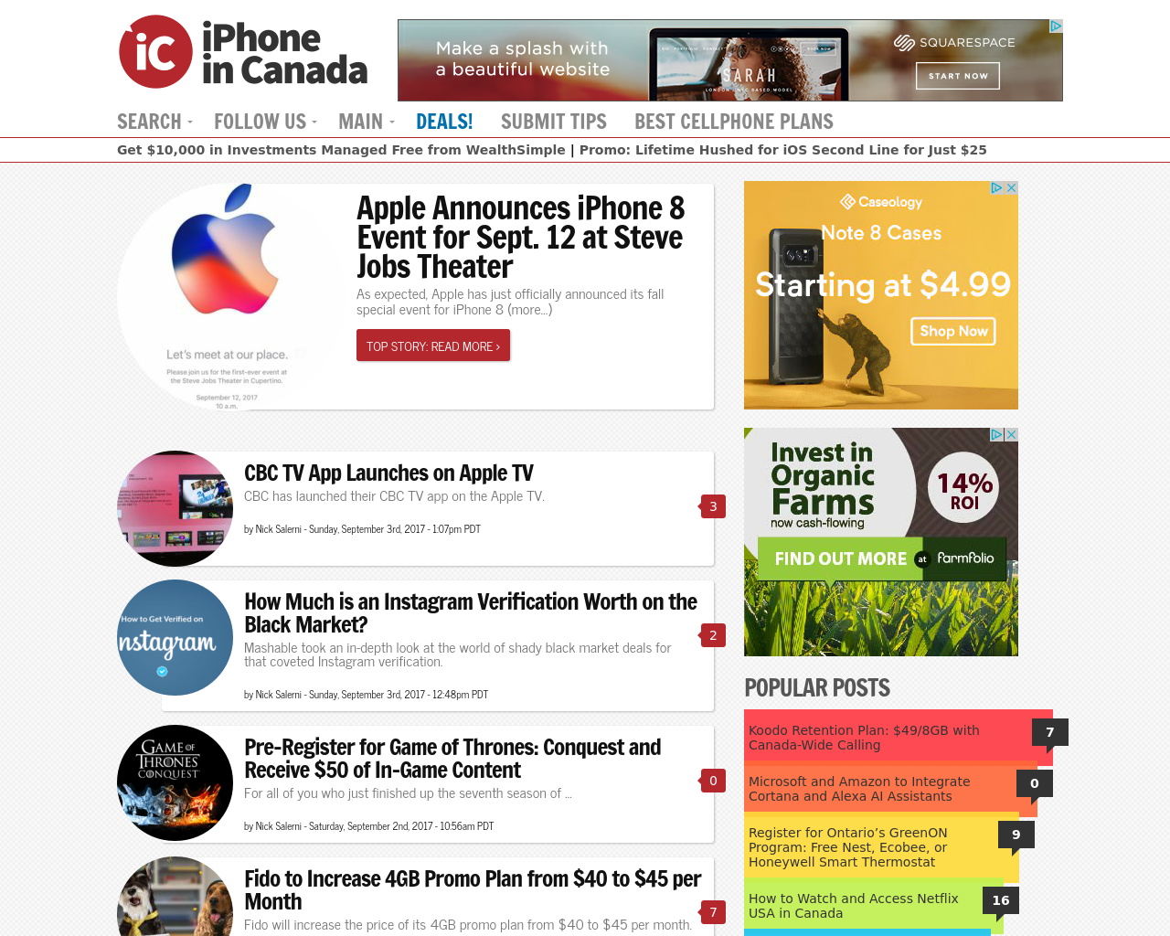 iPhone-in-Canada-Advertising-Reviews-Pricing