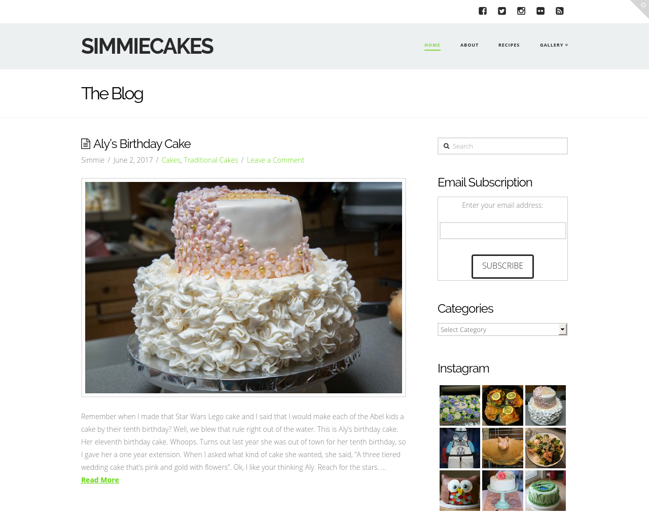 Simmie-Cakes-Advertising-Reviews-Pricing