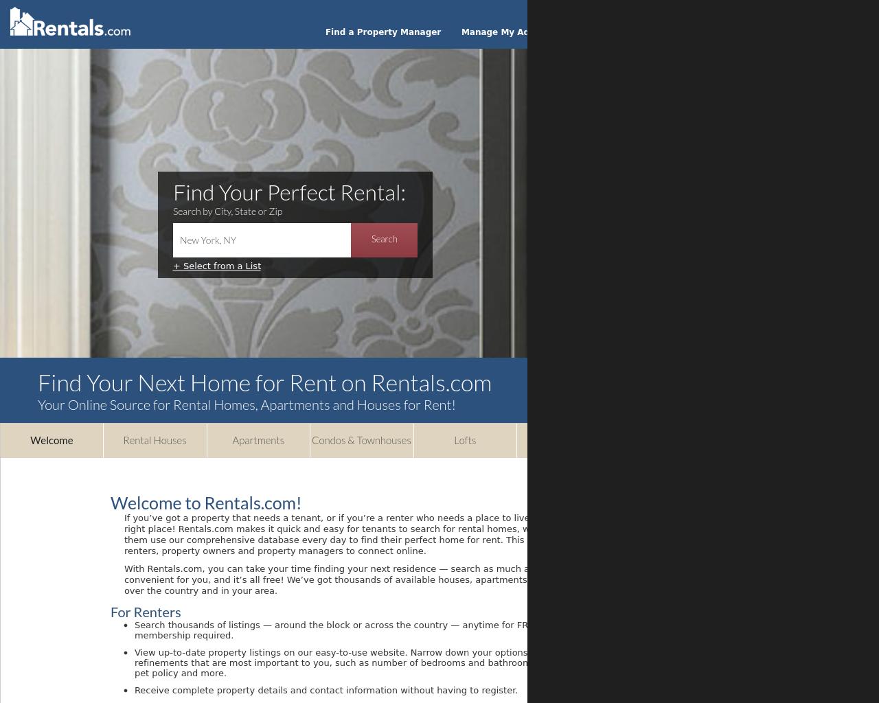 Rentals.com-Advertising-Reviews-Pricing