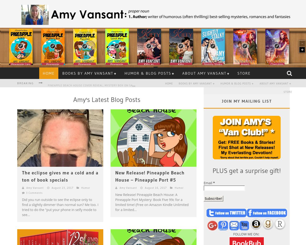 Amy-Vansant-Advertising-Reviews-Pricing