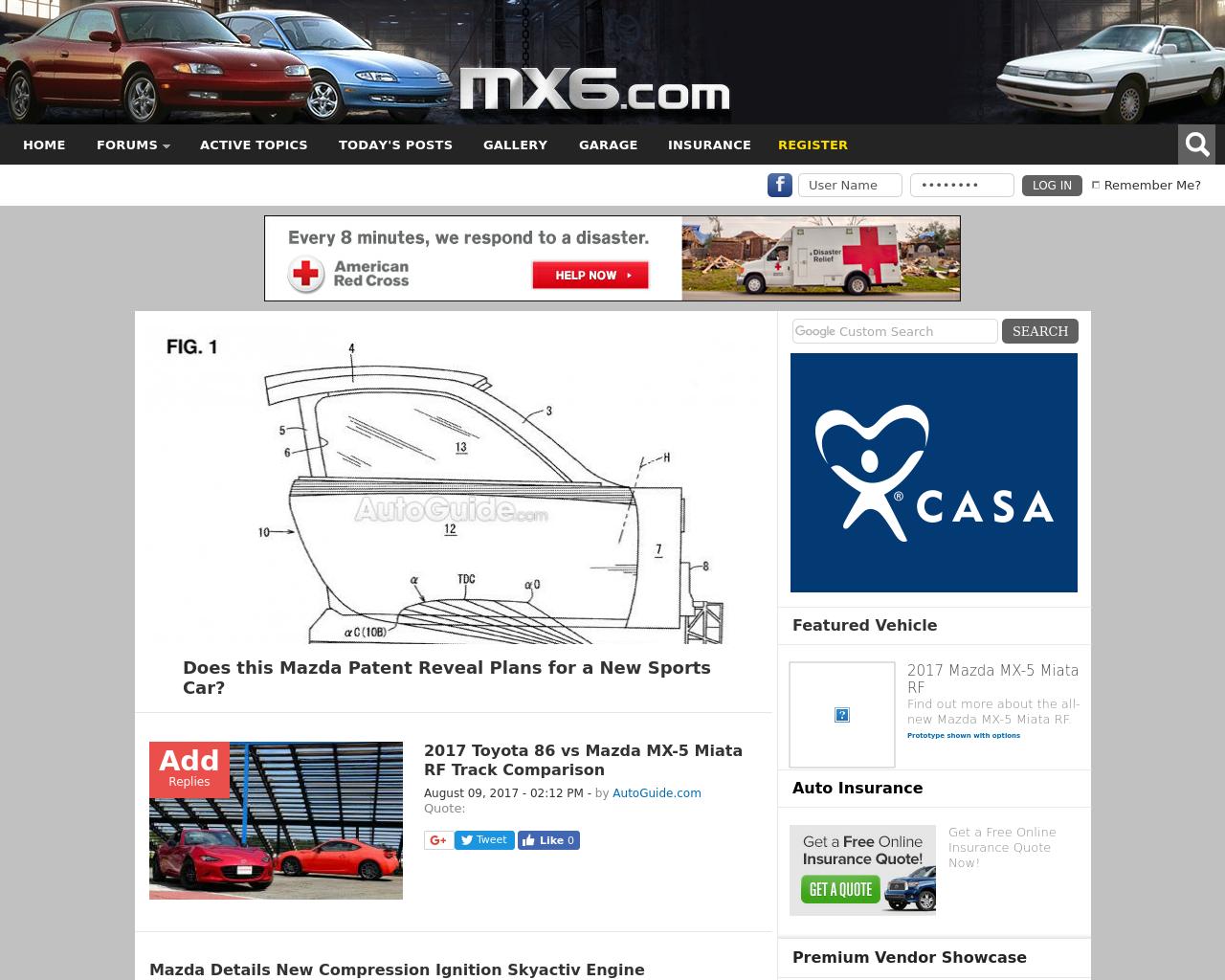 mx6.com-Advertising-Reviews-Pricing