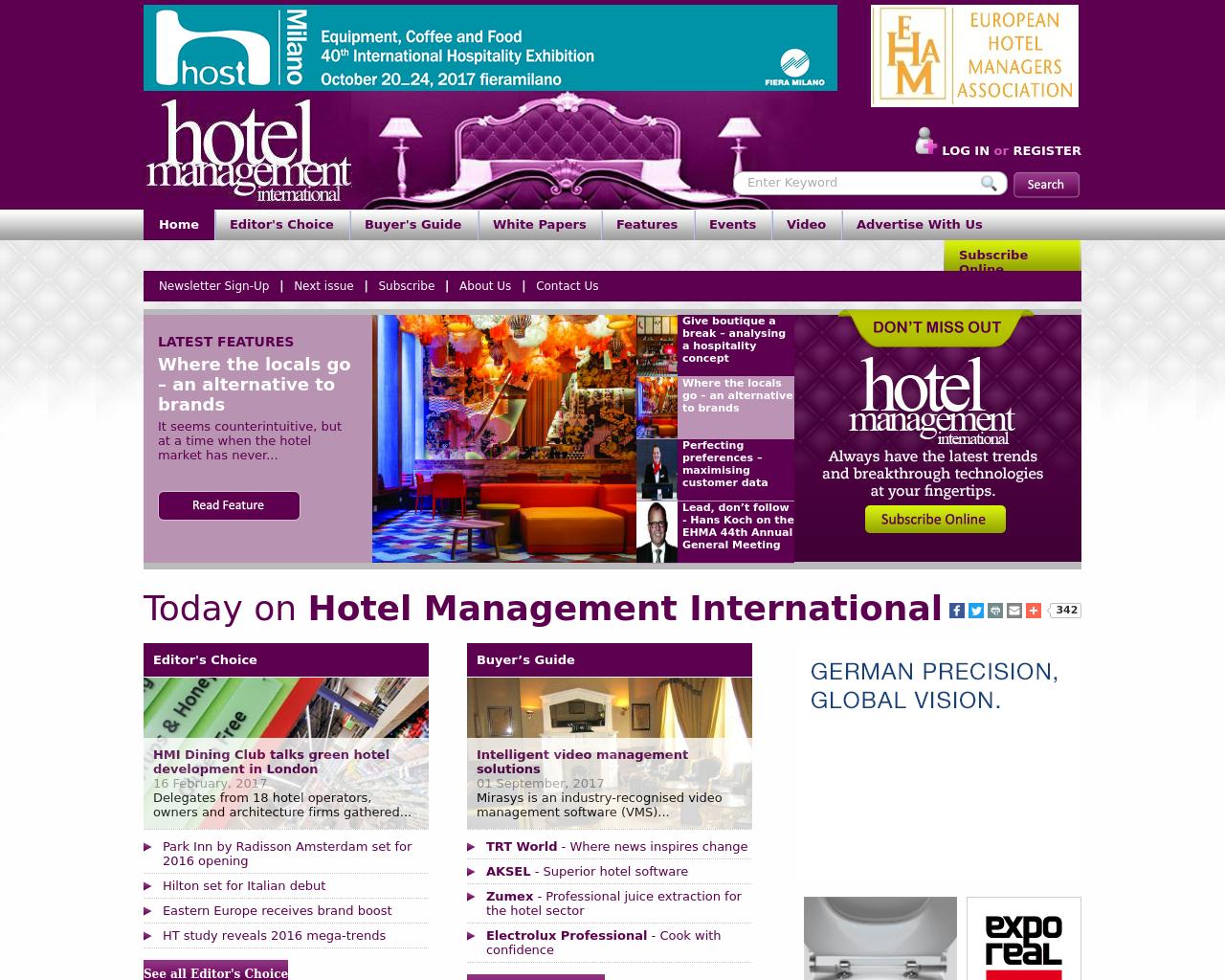 HMI-Online-Advertising-Reviews-Pricing