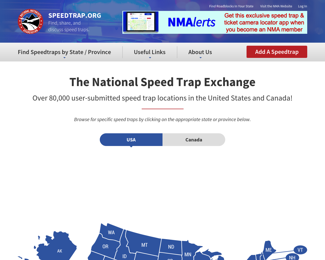 The-National-Motorists-Association-Advertising-Reviews-Pricing
