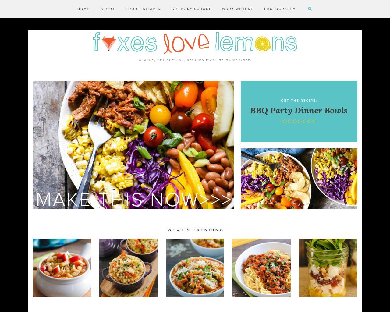 Foxes-Love-Lemons-Advertising-Reviews-Pricing