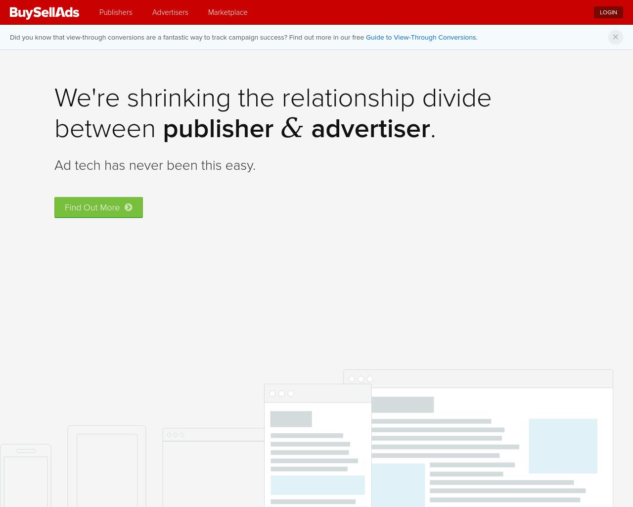 Cydia-Help-Advertising-Reviews-Pricing