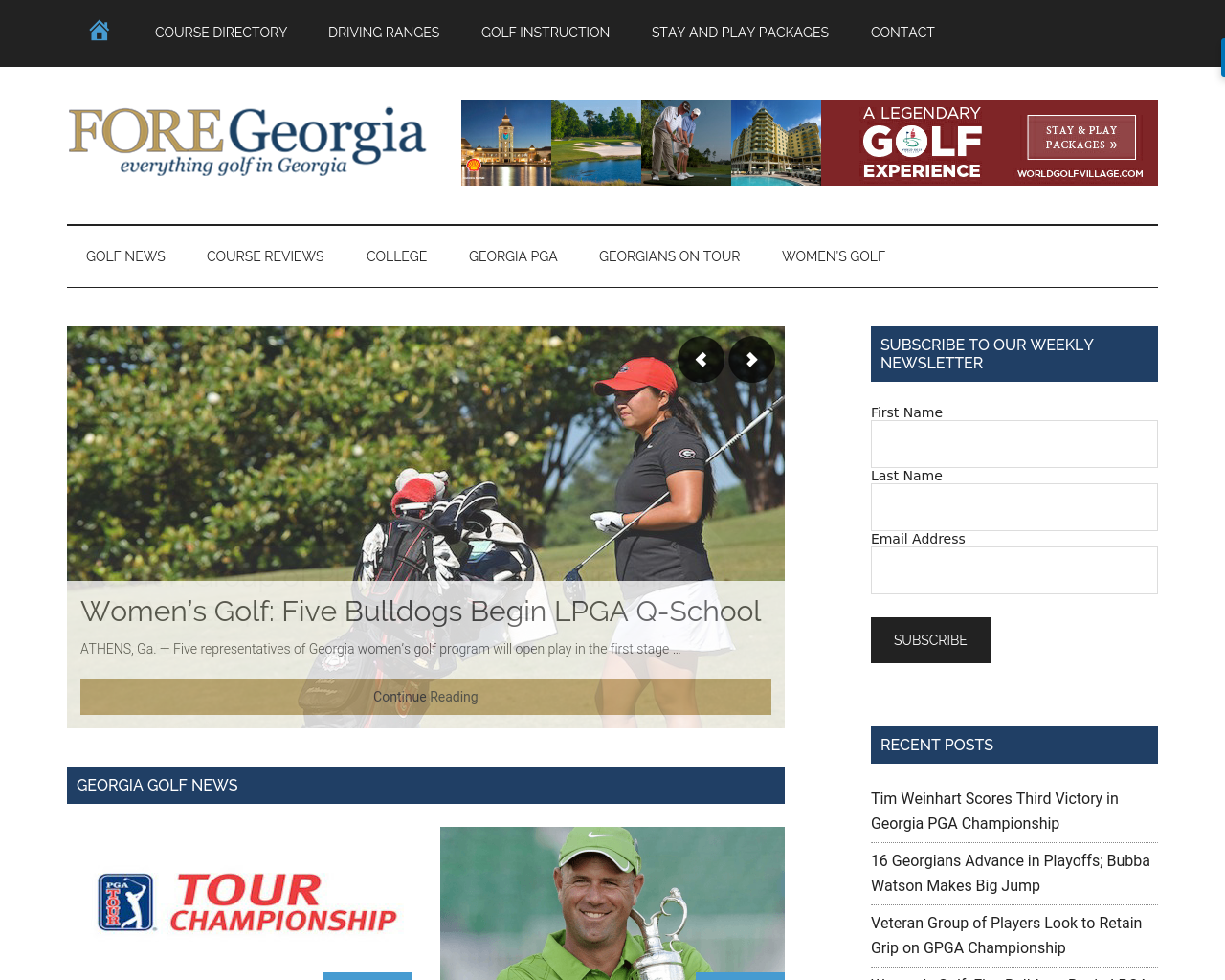 FORE-Georgia-Advertising-Reviews-Pricing