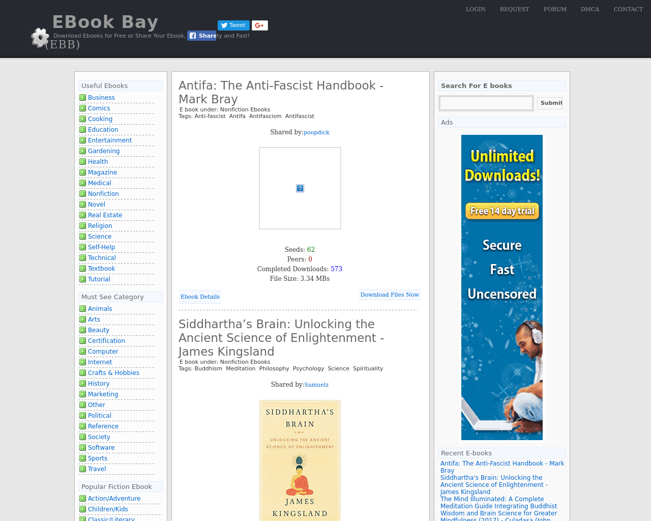Fiction-Books-Bay-Advertising-Reviews-Pricing