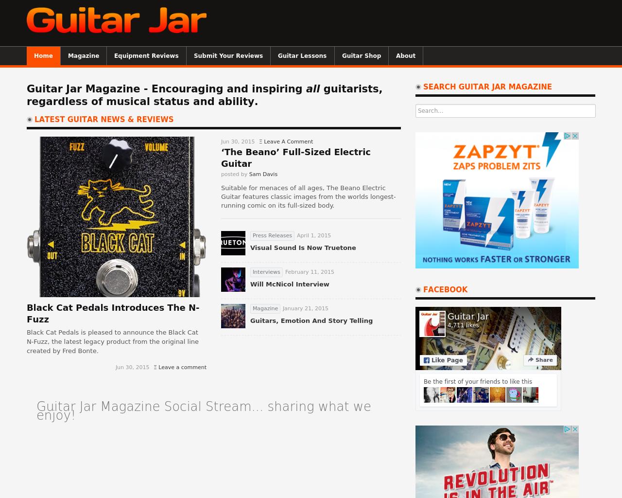 Guitar-Jar-Advertising-Reviews-Pricing