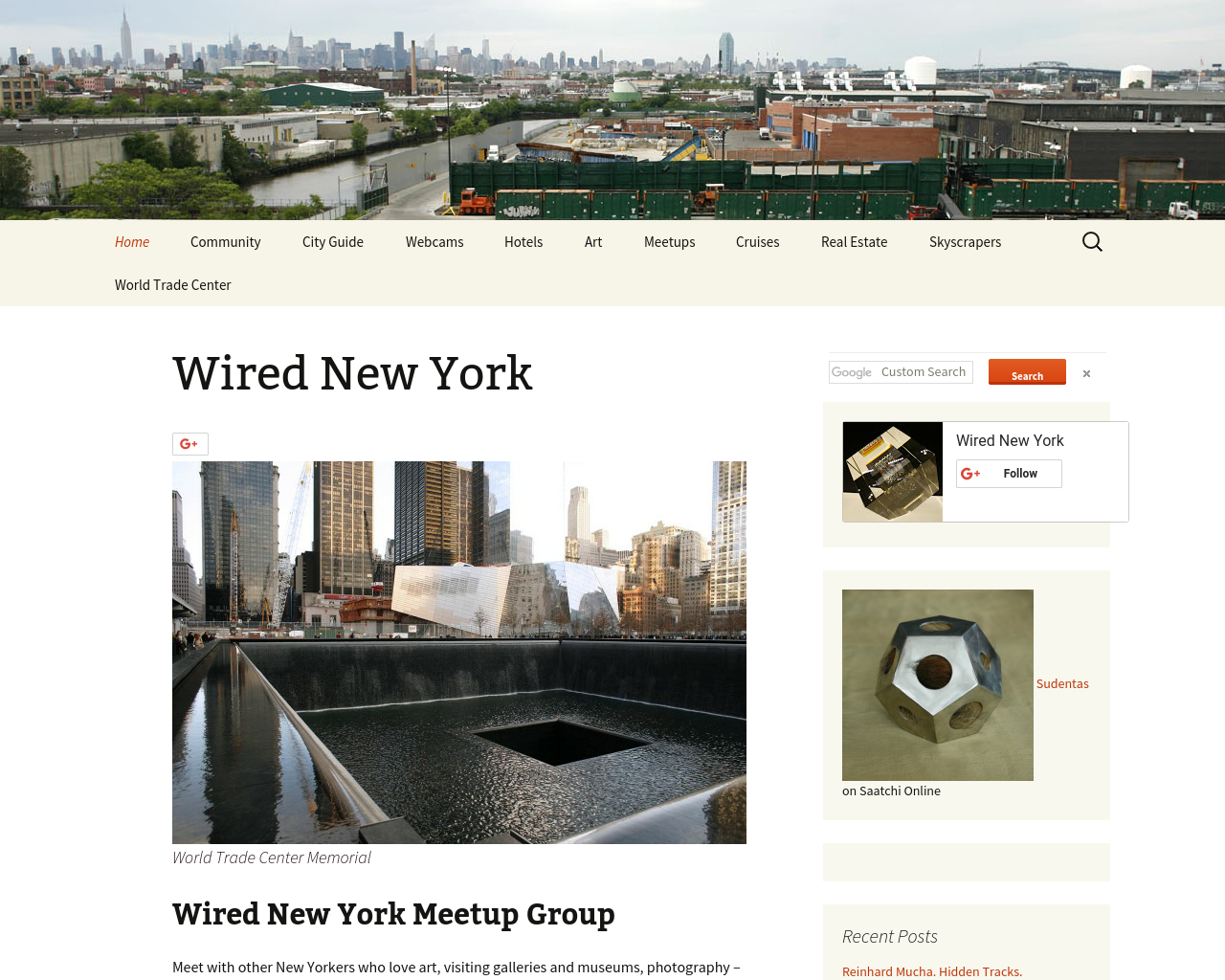 Wired-New-York-Advertising-Reviews-Pricing