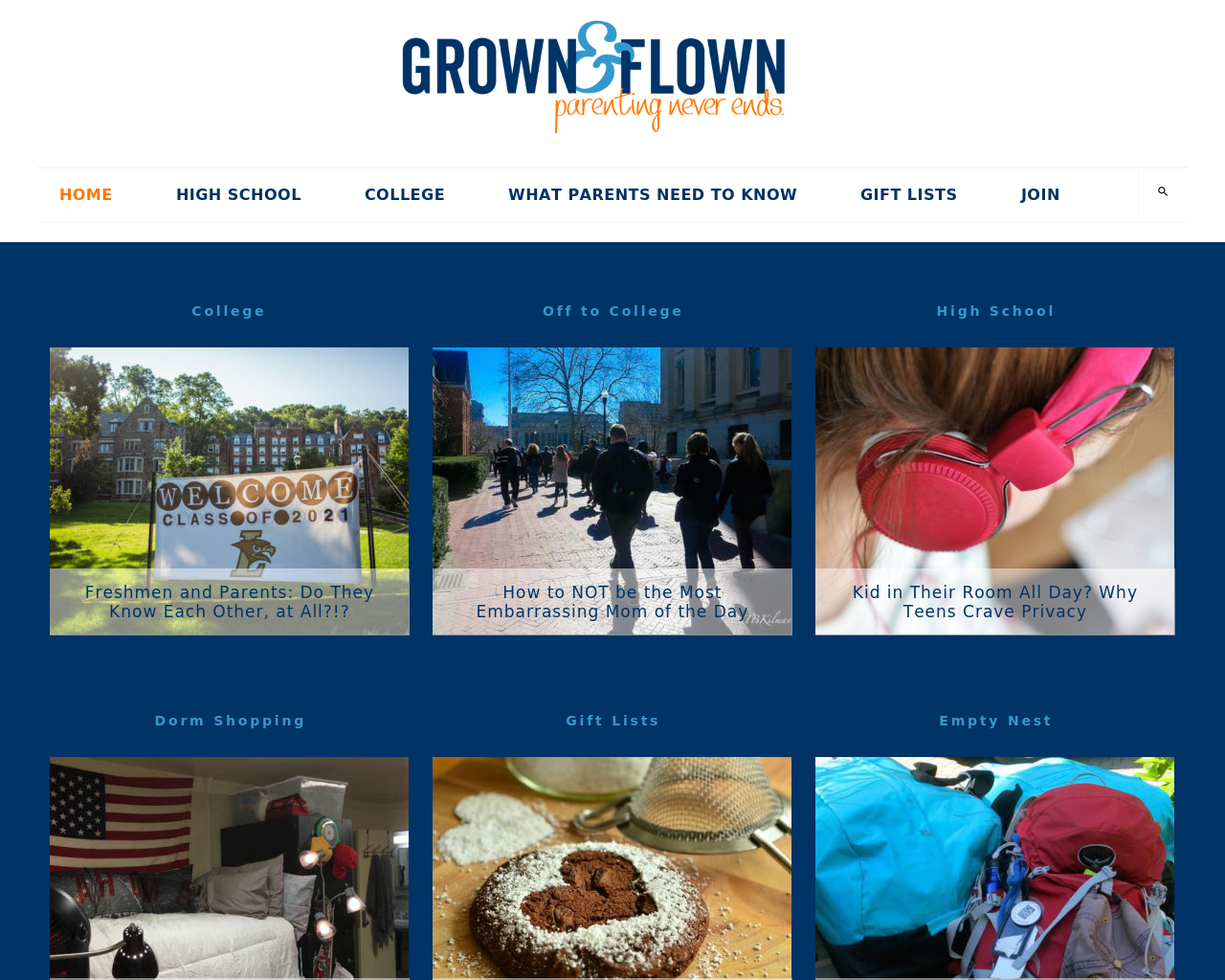 Grown-&-Flown-Advertising-Reviews-Pricing