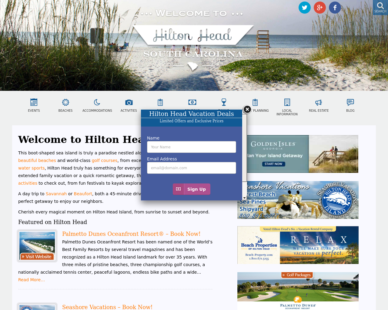 Hilton-Head-Advertising-Reviews-Pricing