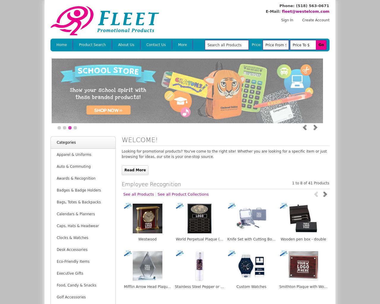 Fleet-Advertising-Reviews-Pricing
