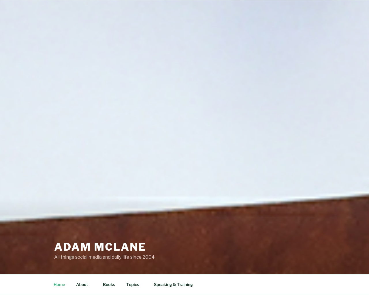 Adam-Mclane-Advertising-Reviews-Pricing