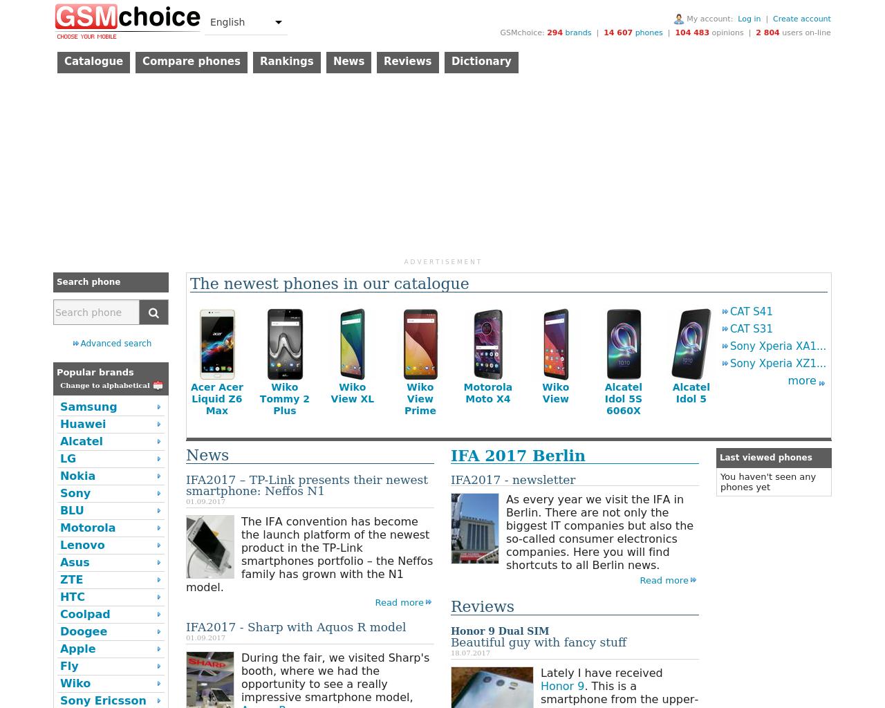 GSMchoice.com-Advertising-Reviews-Pricing